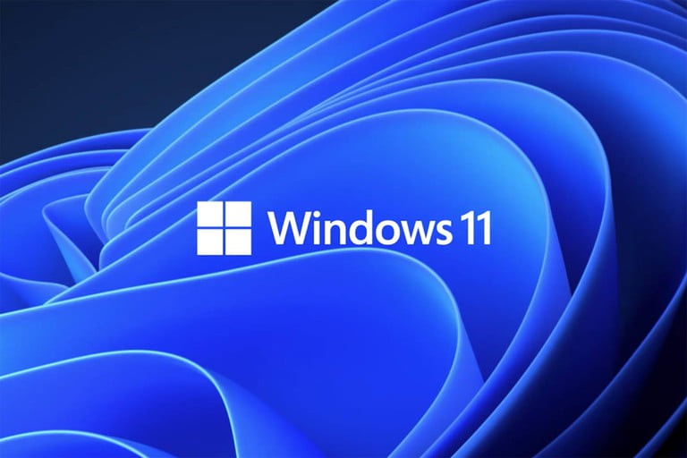 So sánh Windows 11 với Windows 10: Bạn có nên nâng cấp? ảnh 6
