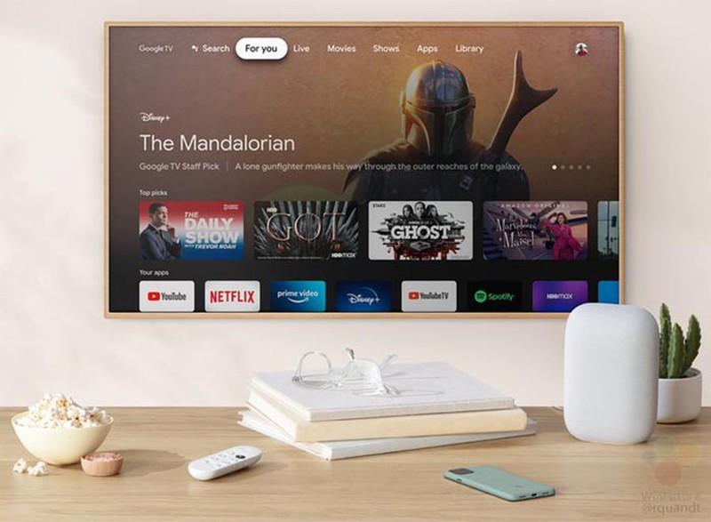 Apple dua ra Ban cap nhat iOS 14-Hinh-3