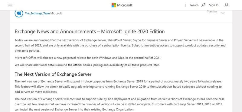 Microsoft Office 2021 phat hanh phien ban vinh vien, khong can dang ky-Hinh-2