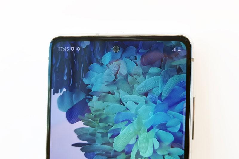 He lo gia ban Samsung Galaxy S20 Fan Edition tai Viet Nam-Hinh-5