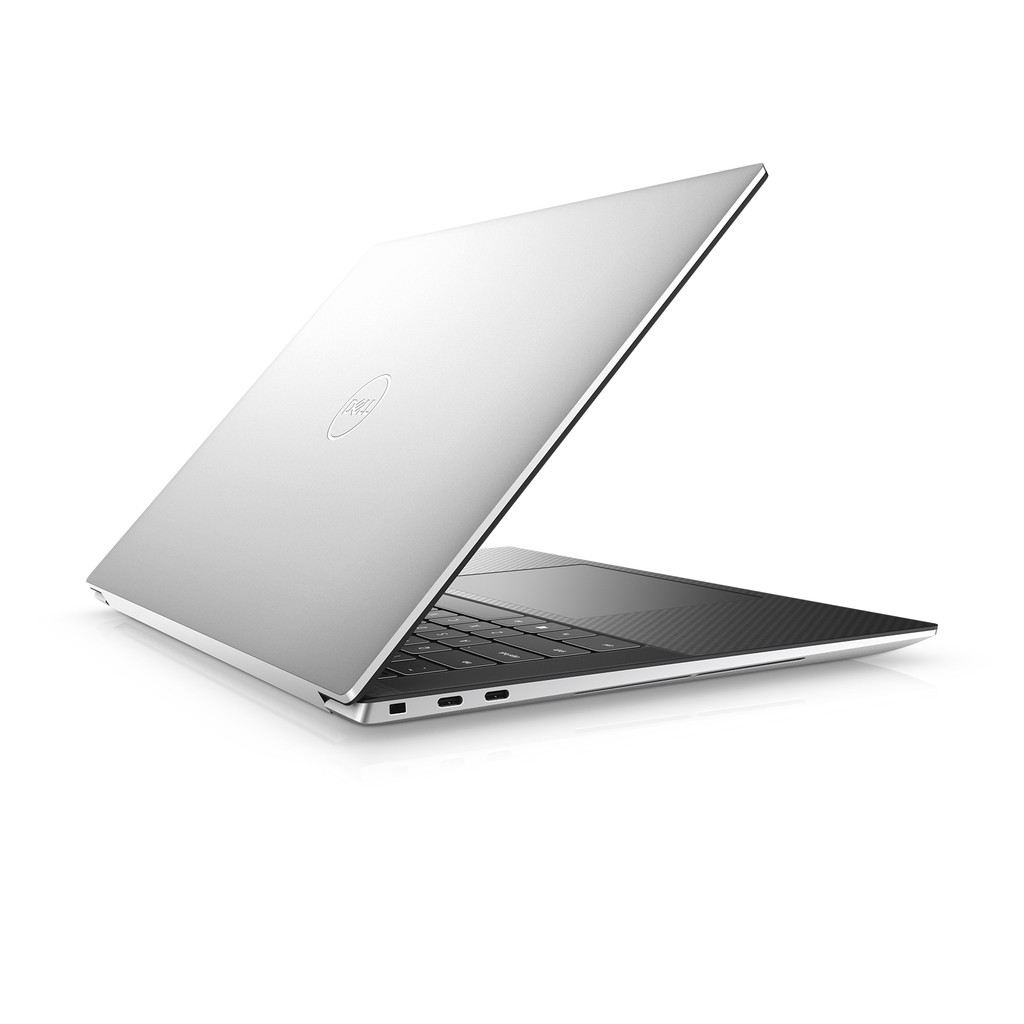 Loạt laptop Dell XPS thiết kế tinh xảo, cao cấp đã có mặt tại Việt Nam, giá từ 40 triệu ảnh 2