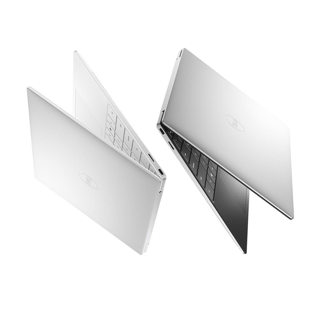 Loạt laptop Dell XPS thiết kế tinh xảo, cao cấp đã có mặt tại Việt Nam, giá từ 40 triệu ảnh 3