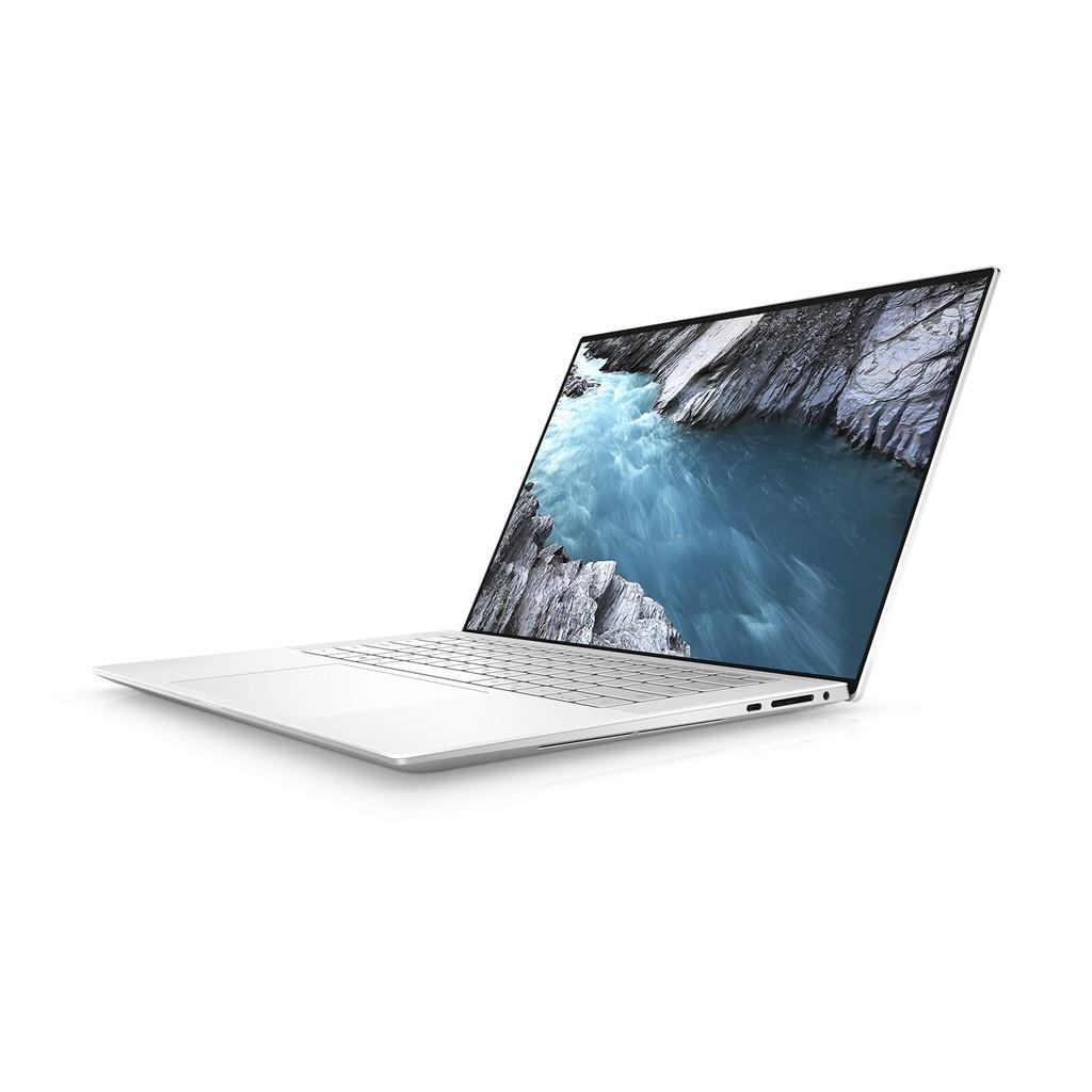 Loạt laptop Dell XPS thiết kế tinh xảo, cao cấp đã có mặt tại Việt Nam, giá từ 40 triệu ảnh 5
