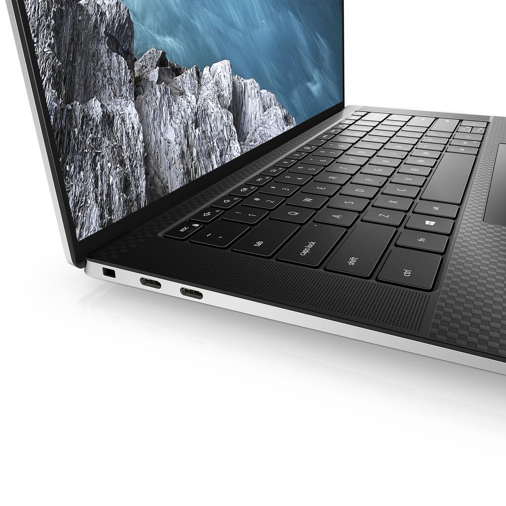 Loạt laptop Dell XPS thiết kế tinh xảo, cao cấp đã có mặt tại Việt Nam, giá từ 40 triệu ảnh 6