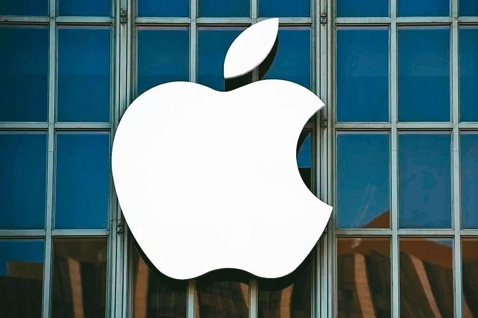 Cáp sạc của Apple sẽ được sản xuất tại Ấn Độ trong năm nay ảnh 1