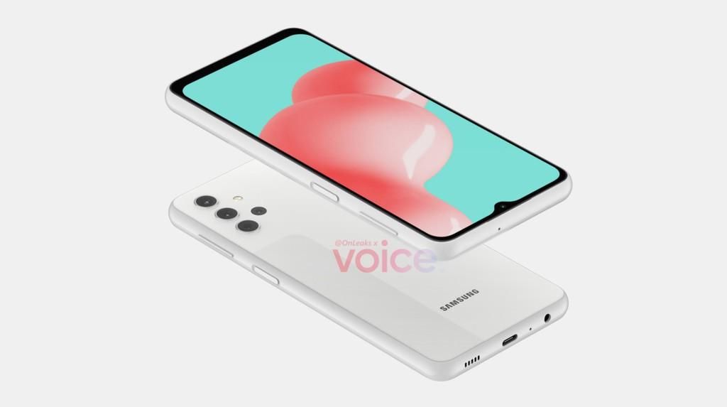 Sau 9 năm Samsung có thể lần đầu xuất xưởng dưới 300 triệu điện thoại? ảnh 3