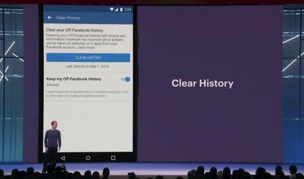 Facebook sắp ra tính năng vô cùng quan trọng, được chờ đợi đã lâu