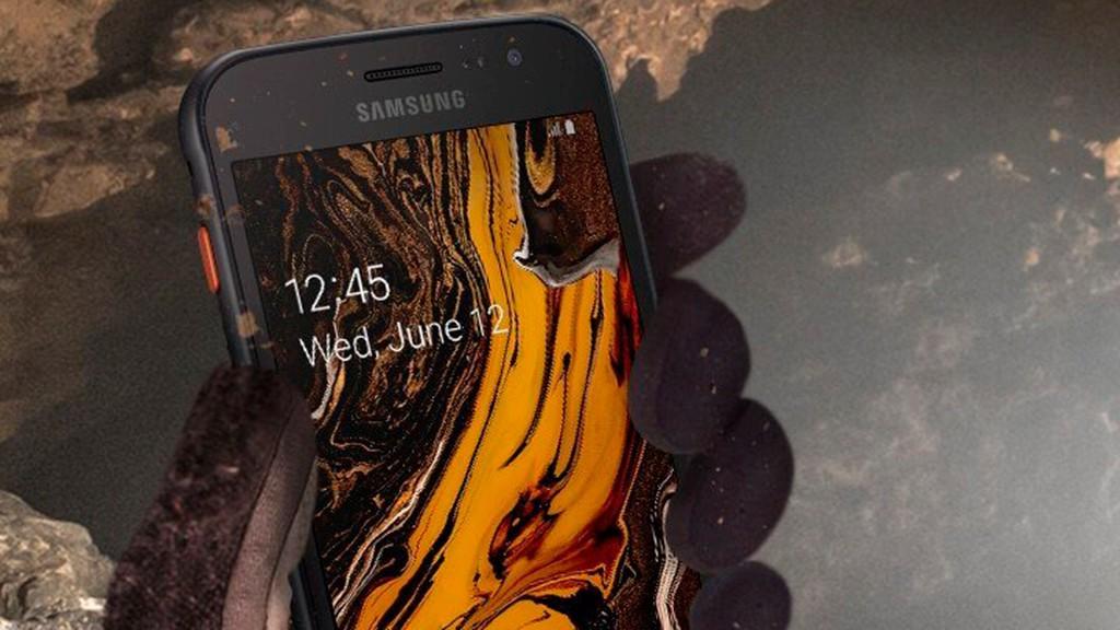 Samsung Galaxy Xcover 5 được chứng nhận Bluetooth, render rò rỉ hé lộ thiết kế chắc chắn ảnh 2