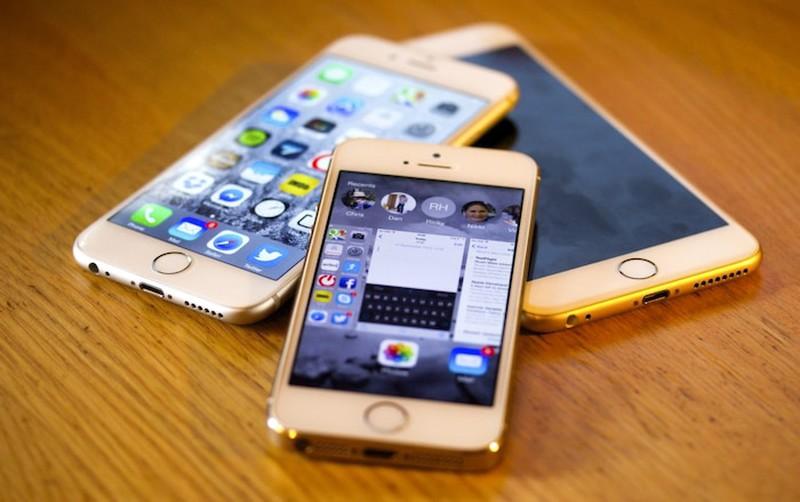 Tin vui cho nguoi dung iPhone cu-Hinh-4