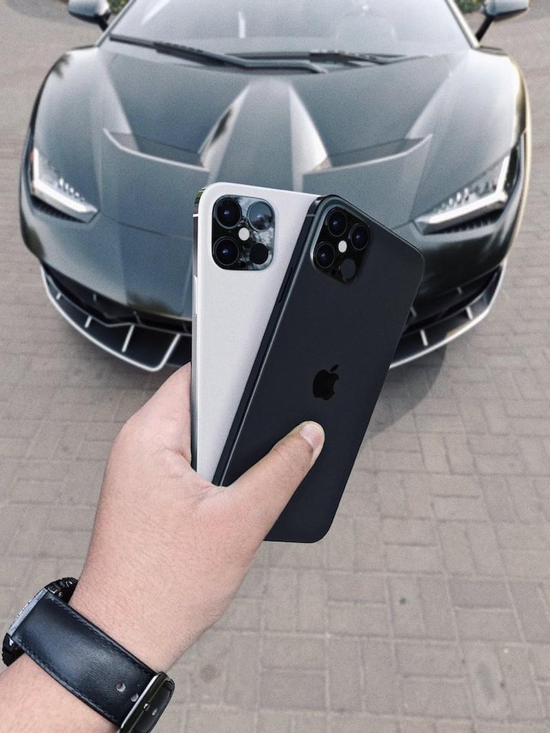 iPhone 12 sieu to khong lo xuat hien bang xuong bang thit-Hinh-4