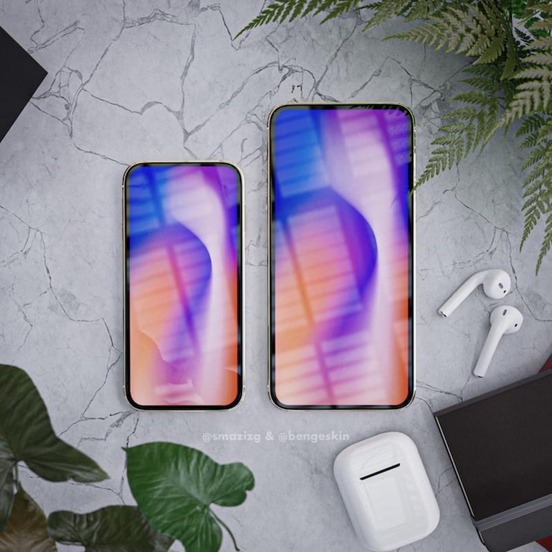 iPhone 12 sieu to khong lo xuat hien bang xuong bang thit-Hinh-7