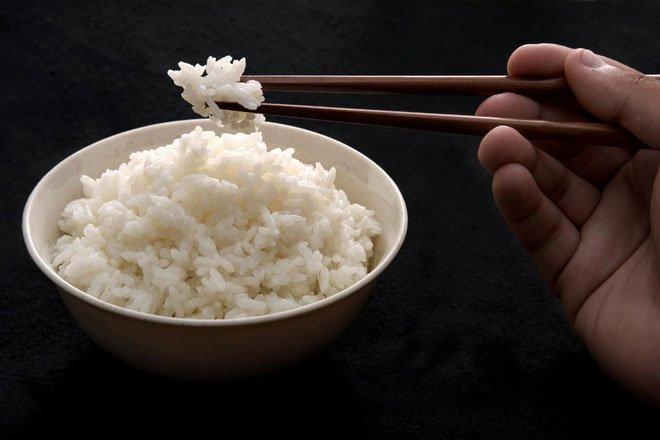Khí CO2 tăng, chất lượng dinh dưỡng trong hạt gạo sẽ giảm, nguy cơ ảnh hưởng tới hàng tỷ người