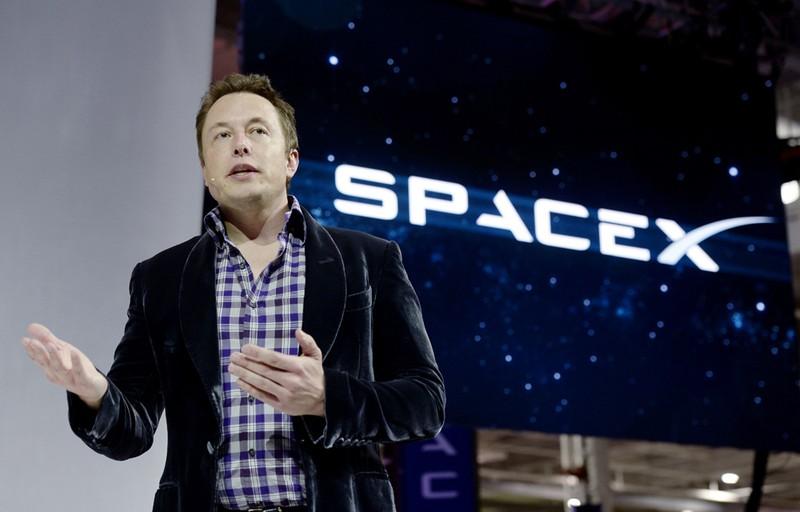 "He lo thiet bi du an Internet ve tinh ""hai ra tien"" cua Elon Musk-Hinh-2"