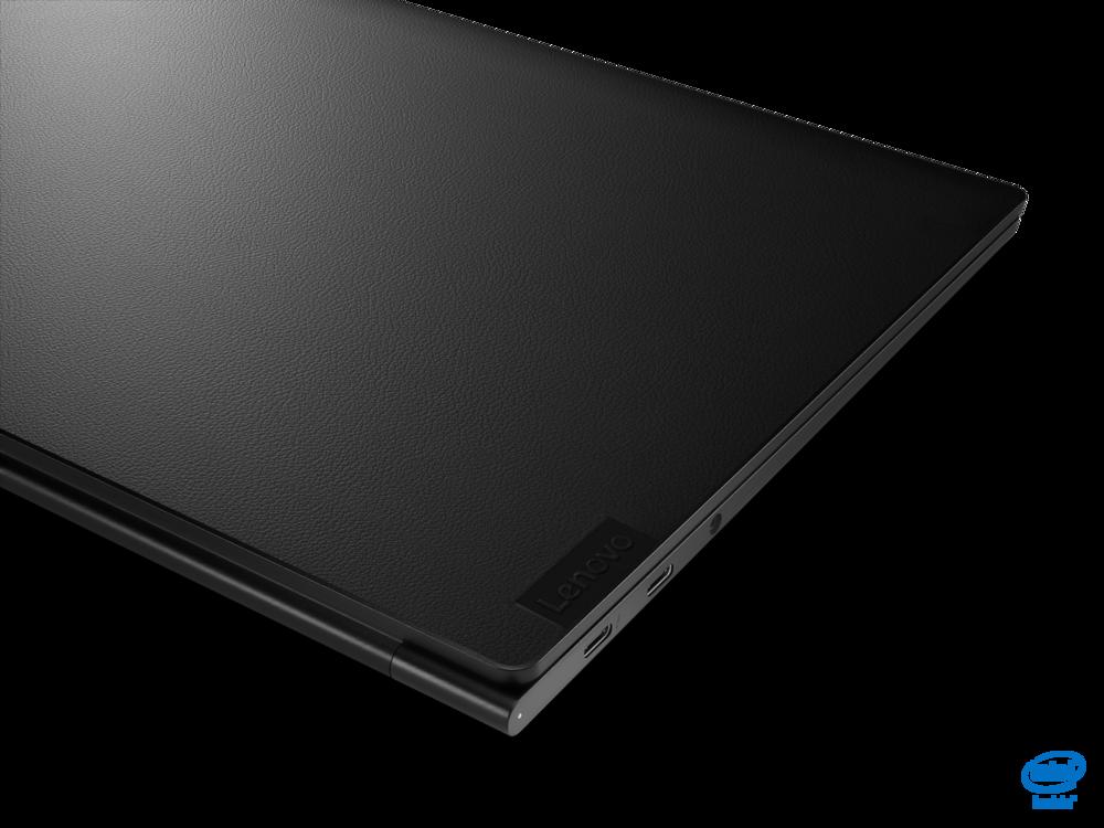 Lenovo trải nghiệm đẳng cấp với bộ ba laptop Yoga cao cấp mới giá từ 25,6 triệu ảnh 3