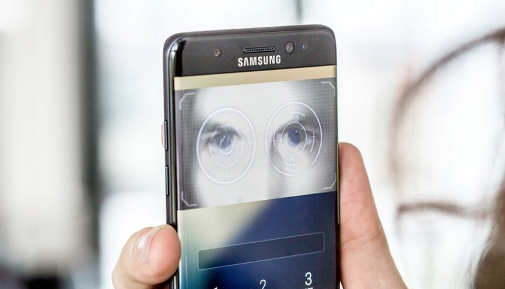 Cách giúp cải thiện tốc độ xử lý trên các điện thoại Samsung Galaxy ảnh 1