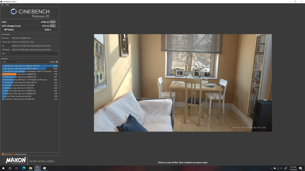 Trên tay laptop gaming 2 màn hình ROG Zephyrus Duo 15 thế hệ mới giá từ 80 triệu ảnh 16