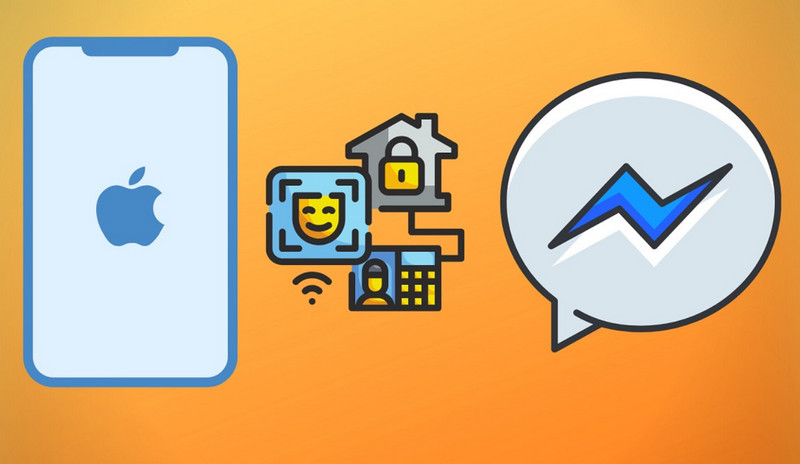 Facebook thỉnh cầu Apple thêm Messenger vào danh sách ứng dụng nhắn tin mặc định trên iOS - Ảnh 2.