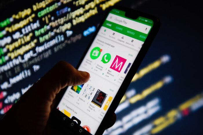 17 ứng dụng độc hại người dùng Android cần gỡ ngay kẻo tiền mất, tật mang