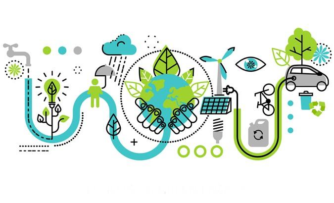 Quỹ dạng ARPA đem lại lợi thế đổi mới sáng tạo cho công nghệ xanh