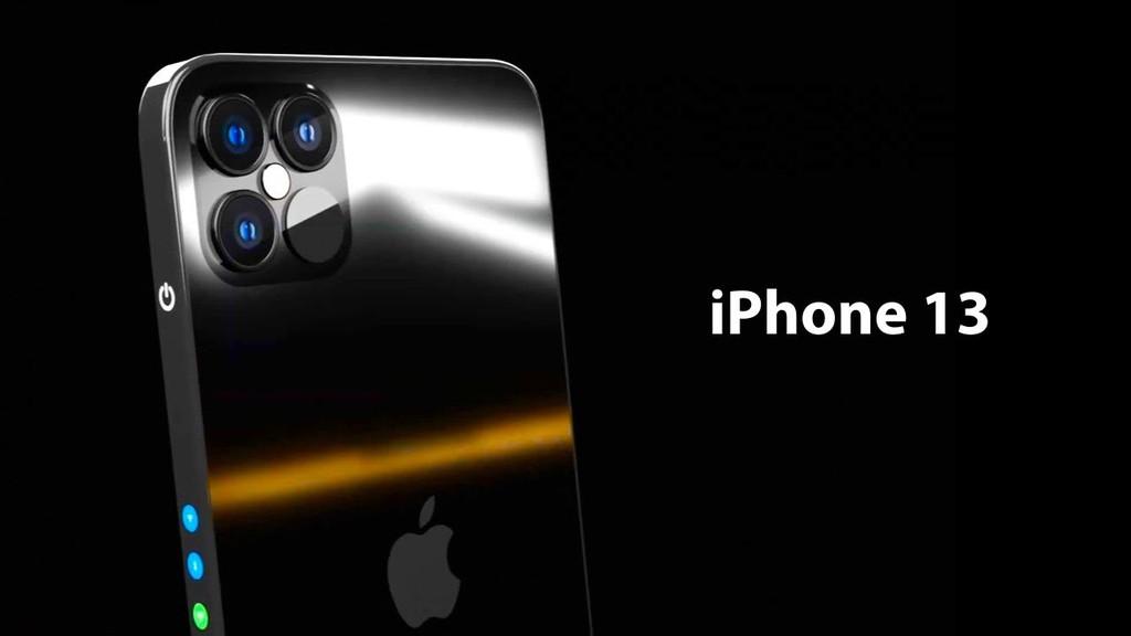 A15 Bionic trên iPhone 13 sẽ dựa trên quy trình N5P của TSMC ảnh 1