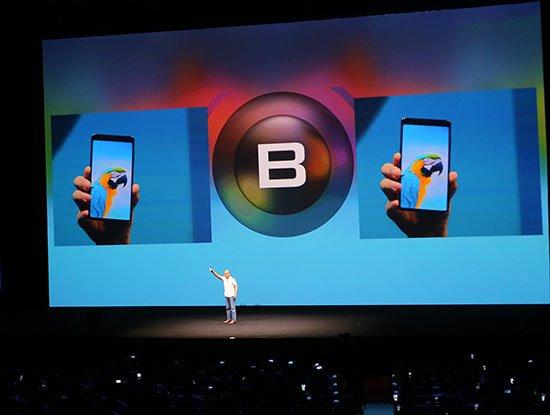 Thêm 100 cửa hàng bán smartphone Bphone 3, Bphone 3 Pro trong tháng 12/2018 | Bkav sẽ mở rộng thêm 100 đại lý bán smartphone Bphone trong tháng 12/2018
