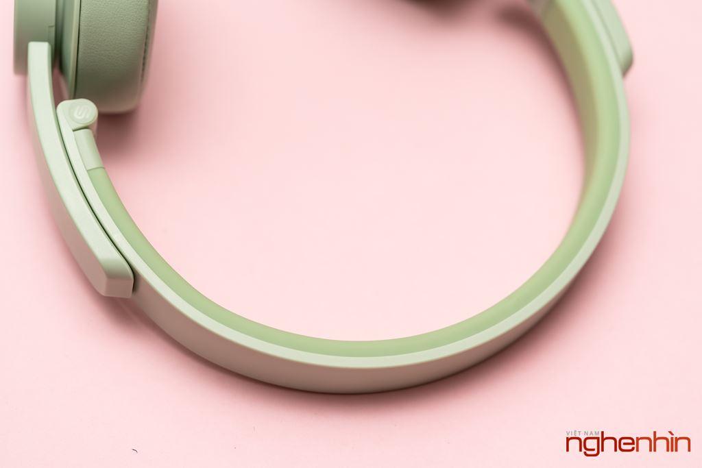 Đánh giá tai nghe không dây Urbanista Detroit: Tối giản từ thiết kế tới chất âm ảnh 11