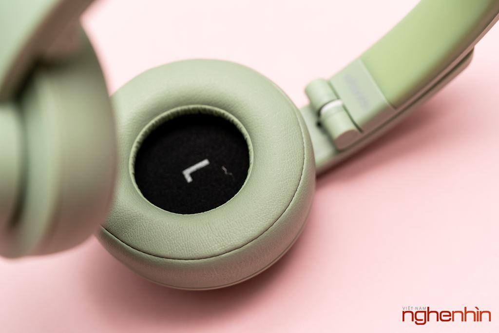 Đánh giá tai nghe không dây Urbanista Detroit: Tối giản từ thiết kế tới chất âm ảnh 9