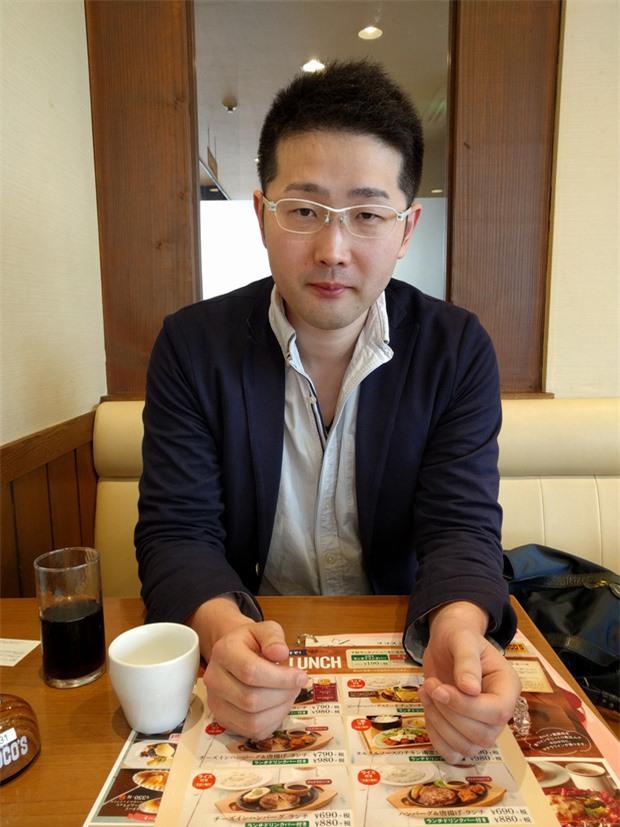 Mặt trái của xã hội tuyệt đối quy củ tại Nhật Bản: Văn hóa làm việc khốc liệt, một lần thất bại là cả đời giam mình trong bóng tối - Ảnh 8.