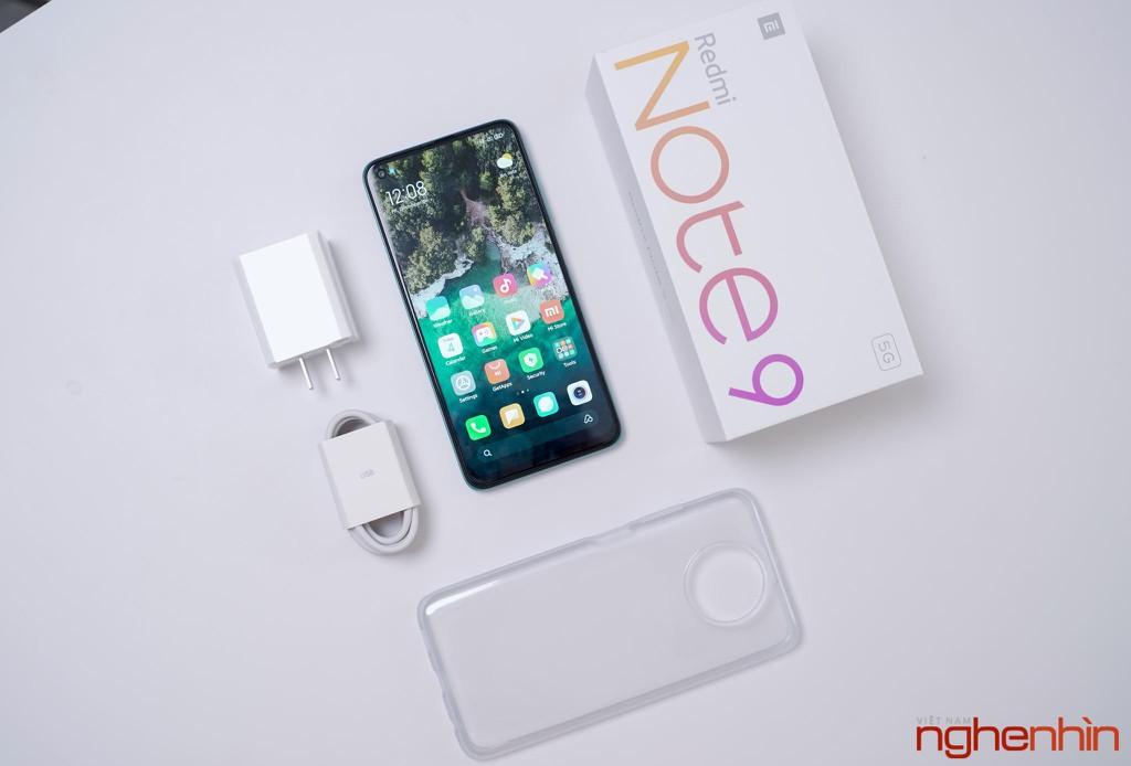 7 xu hướng smartphone nên thay đổi vào năm 2021 ảnh 1