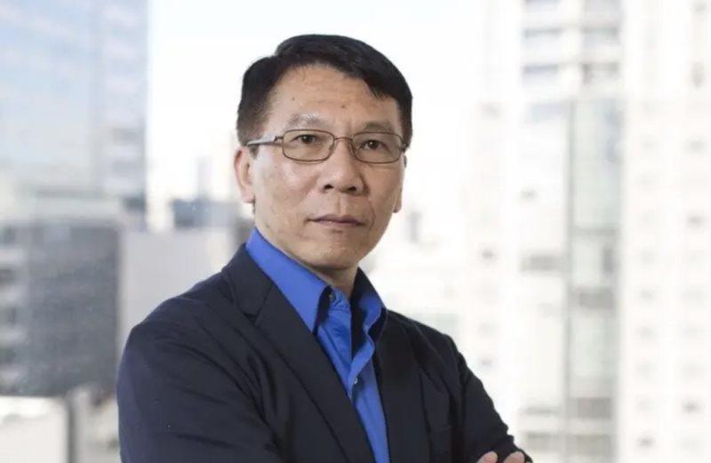 Giám đốc công nghệ gốc Việt của Uber từ chức