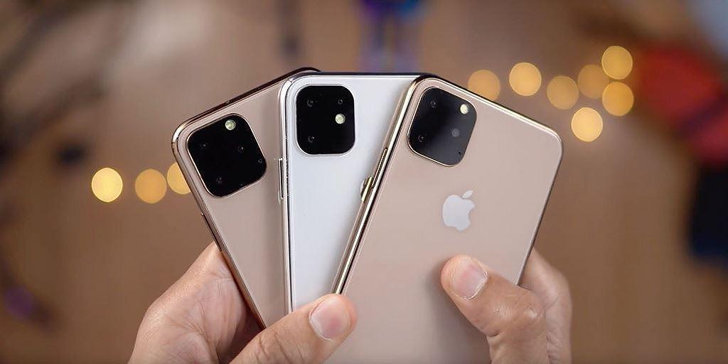 """Apple vẫn """"phụ thuộc"""" quá nhiều vào Trung Quốc ảnh 6"""