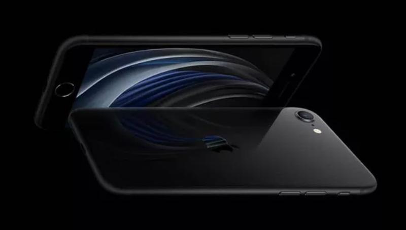IPhone nao se duoc trang bi chip tam trung moi cua Apple?