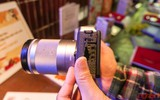 Canon 90D và M6 Mark II ra mắt tại Việt Nam: lấy nét cực nhanh, quay 4K30p, giá từ 36 triệu