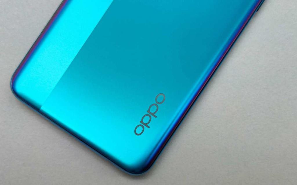 Qualcomm Snapdragon 870 được phát triển riêng cho smartphone Oppo ảnh 1