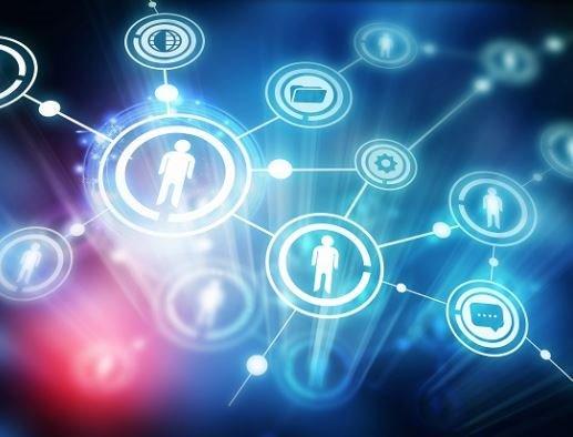 Bộ GTVT chính thức ban hành Kiến trúc Chính phủ điện tử