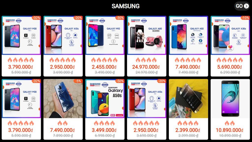 Black Friday: đây là những deal công nghệ hot không nên bỏ qua ảnh 9