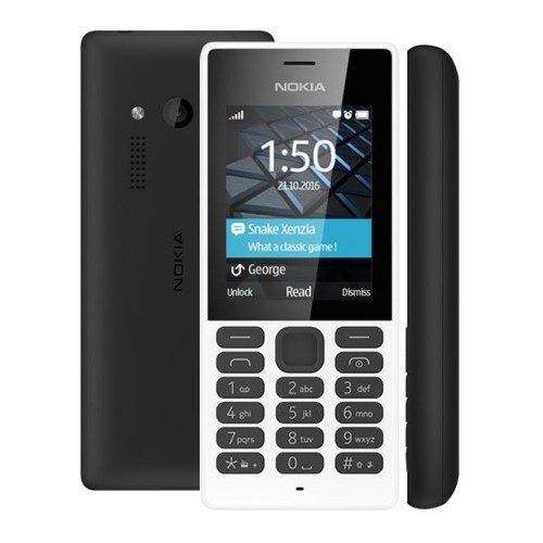 Nokia 125 và 150 sẽ sớm ra mắt, giá bán 1 triệu đồng ảnh 1