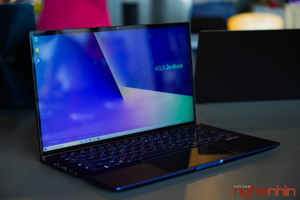 Bộ tứ sản phẩm độc đáo sẽ có mặt tại ASUS Expo 2019 ảnh 5