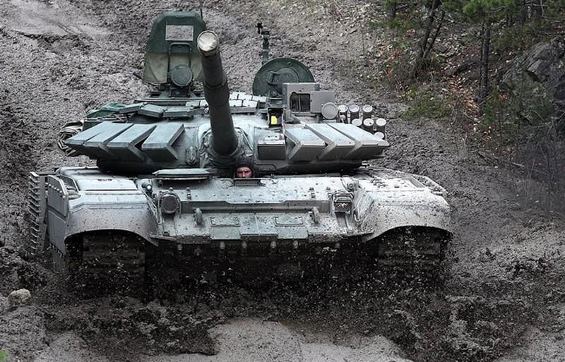 Nga trien khai xe tang T-72B3 toi quan dao tranh chap voi Nhat Ban-Hinh-3