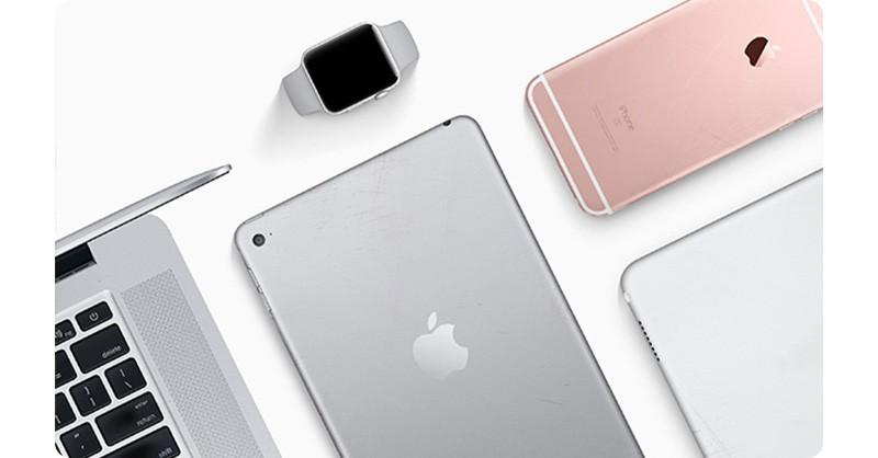 Đã có 1 tỷ chiếc iPhone hoạt động trên toàn cầu ảnh 1