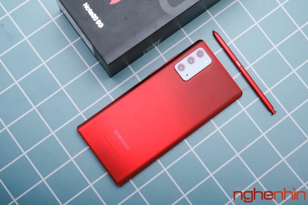 Vượt Apple, Xiaomi trở thành thương hiệu smartphone thứ 3 thế giới ảnh 2