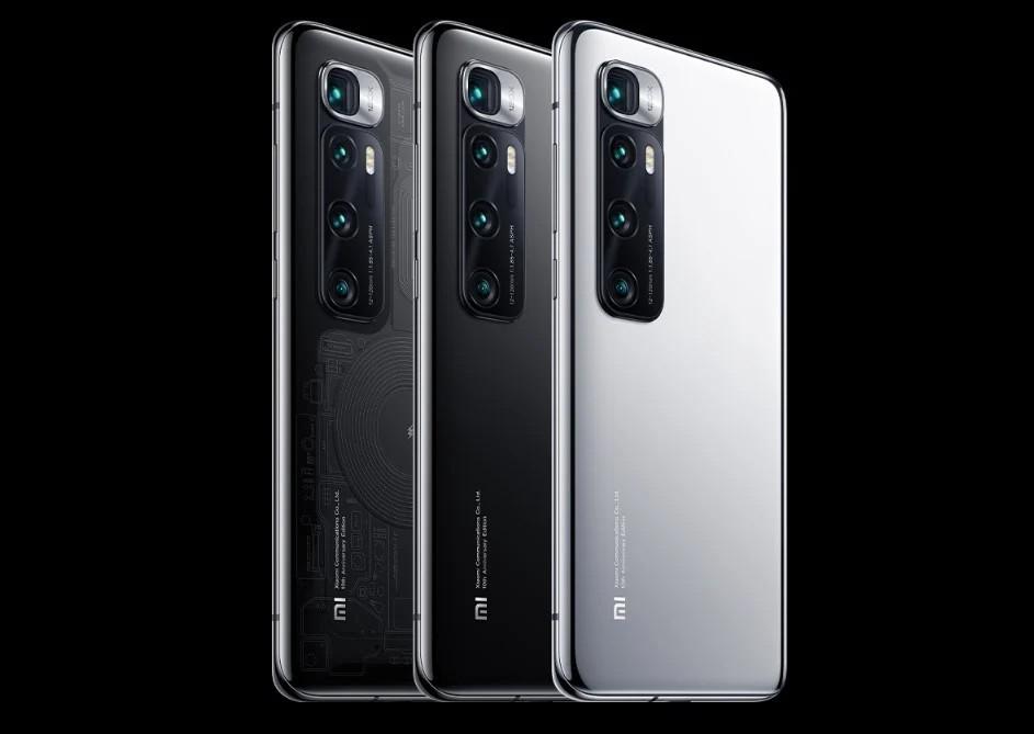 Vượt Apple, Xiaomi trở thành thương hiệu smartphone thứ 3 thế giới ảnh 4