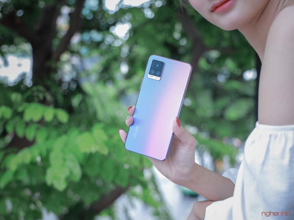 Vượt Apple, Xiaomi trở thành thương hiệu smartphone thứ 3 thế giới ảnh 6