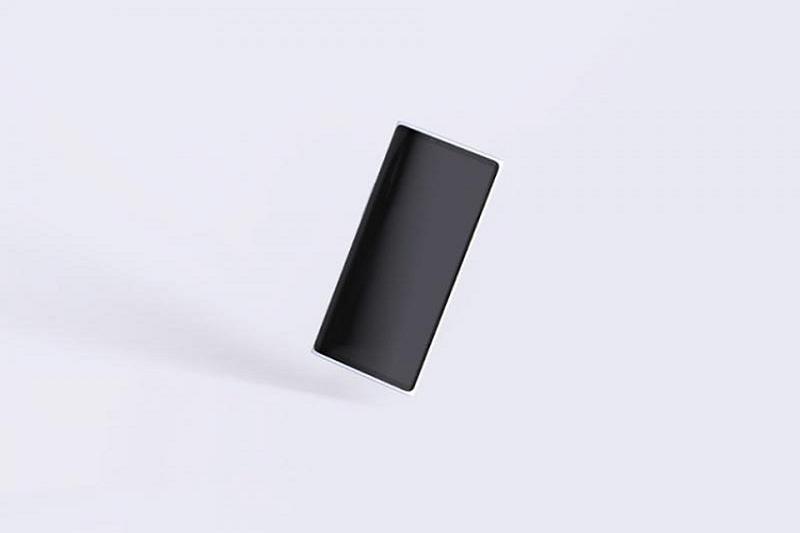 Chiem nguong concept Nokia Lumia man hinh tran vien an tuong-Hinh-2