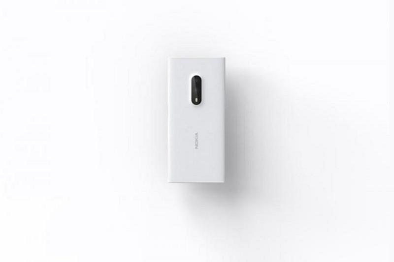 Chiem nguong concept Nokia Lumia man hinh tran vien an tuong-Hinh-3