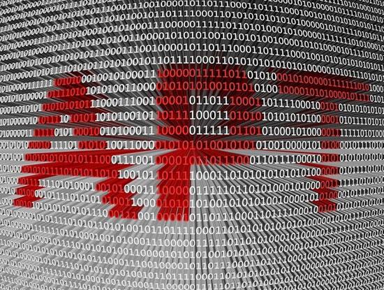 Hơn 400.000 địa chỉ IP bị nhiễm mã độc của chiến dịch tấn công APT nhằm vào cơ quan nhà nước Việt Nam | Bộ TT&TT khuyến cáo người dùng nhanh chóng tải công cụ tìm, diệt mã độc chiến dịch tấn công APT diện rộng