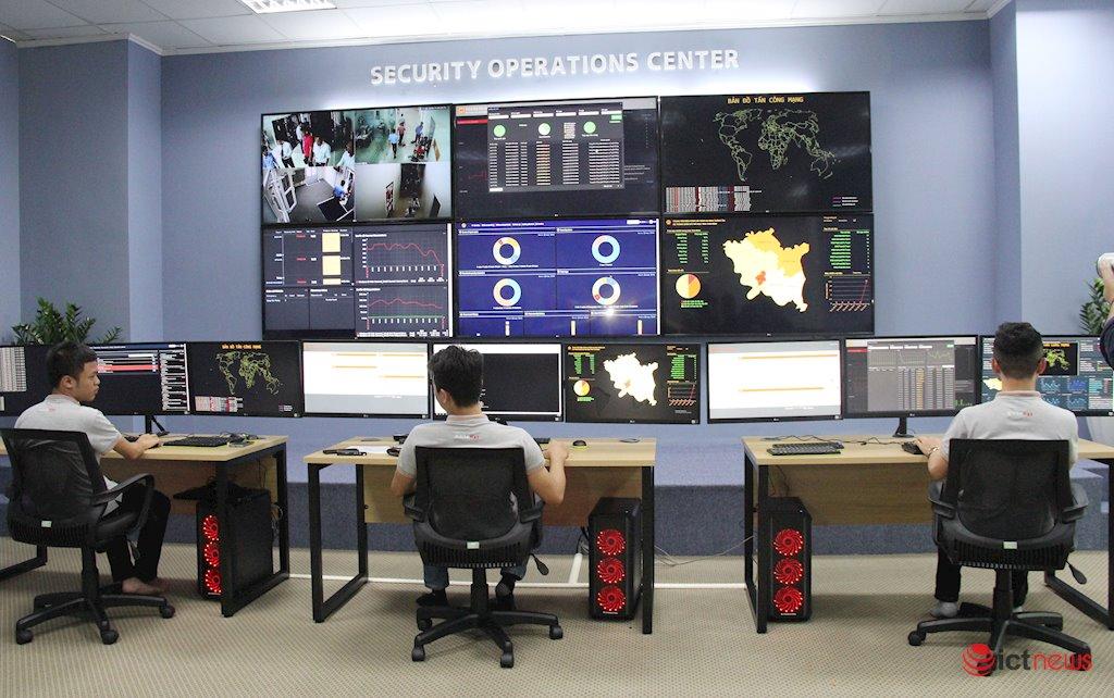 Bkav: Chống tấn công APT cũng cần chuyển dịch, tăng hàm lượng giám sát, phát hiện sớm