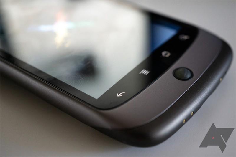 Nexus One: nan nhan cua bang sang che, thieu chuan bi-Hinh-2