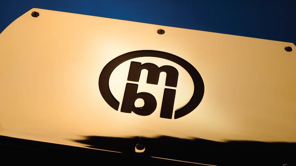 MBL Audio - Tuyệt tác công nghệ xa xỉ của người Đức ảnh 1