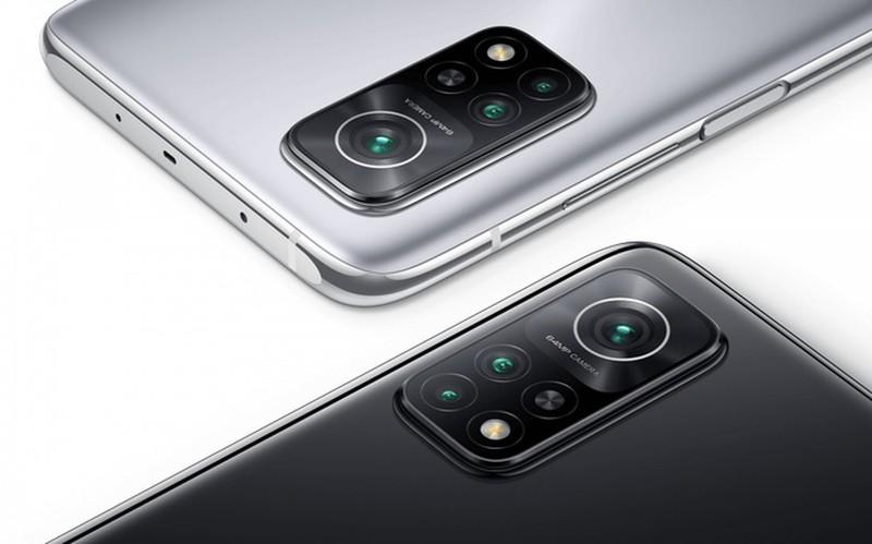 Xiaomi ra mat smartphone gia bang mot nua iPhone 12-Hinh-2